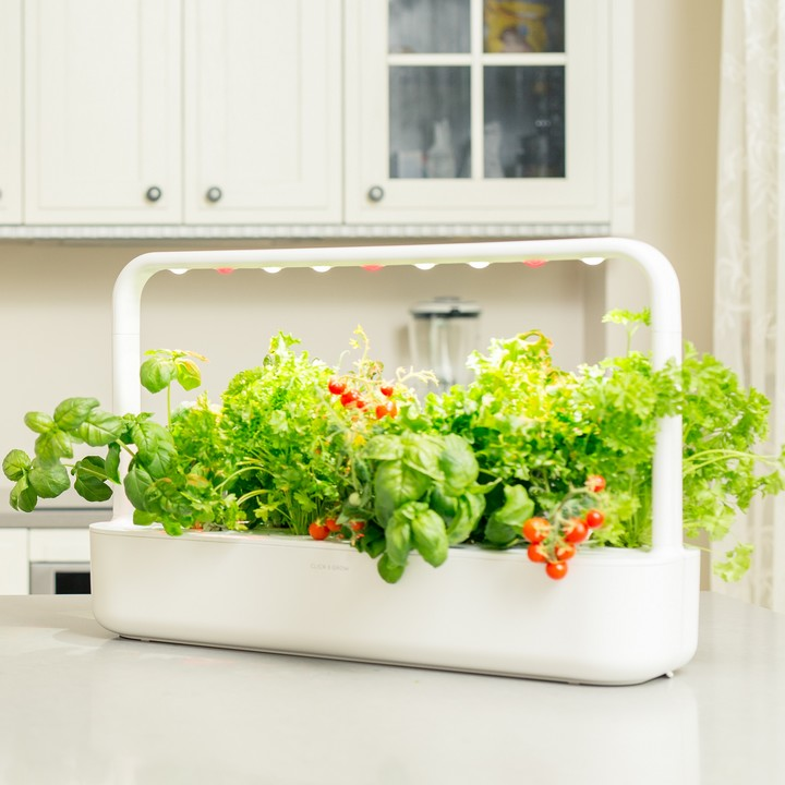 smart_garden_9__kitchen_table720-720_0