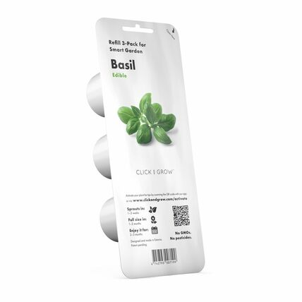 Basil_3pack_whitebg_preview